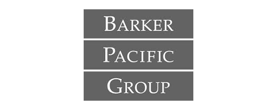 Barker Pacific Group