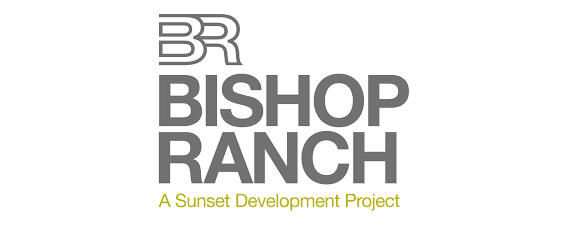 Bishop Ranch