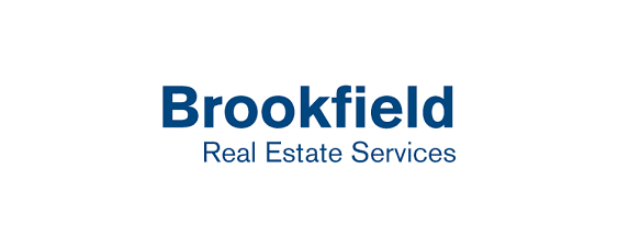 Brookfield Real Estate Services