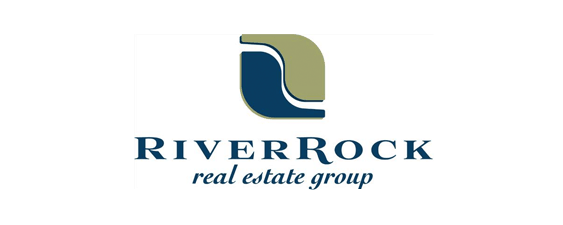RiverRock Real Estate Group