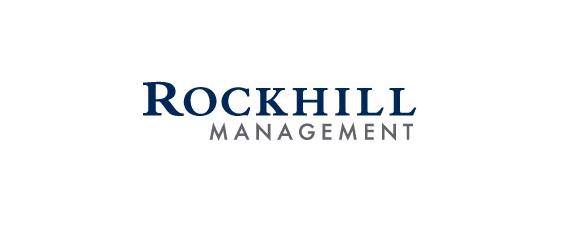 Rockhill Management