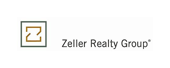 Zeller Realty Group