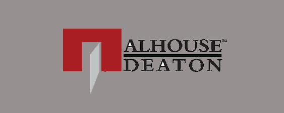 Alhouse Deaton