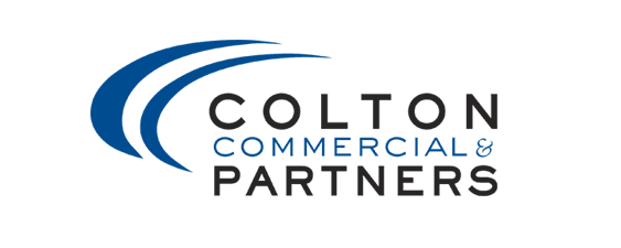 Colton Commercial Partners