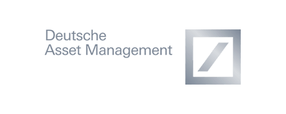 Deutsche Asset Management