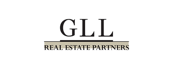 GLL Real Estate Partners