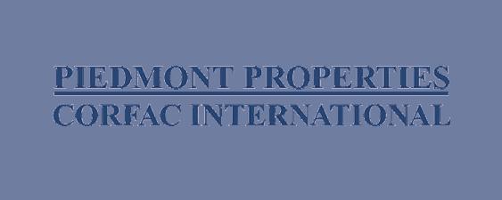 Piedmont Properties