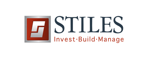 Stiles Property Management